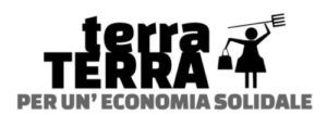 terra-terra.it